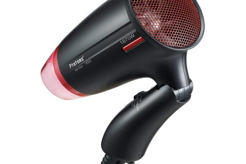 Finding A Very Reliable Hair Dryer
