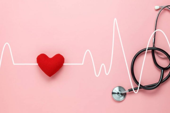 High Blood Pressure: 6 Most Easy and Useful Remedies to Control It