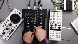 DJ Equipment, The Beginners, Must Have