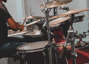 Everything you Need to Know when Buying Drums