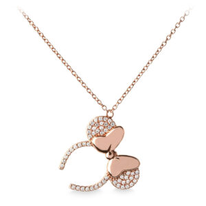 How to choose a necklace?